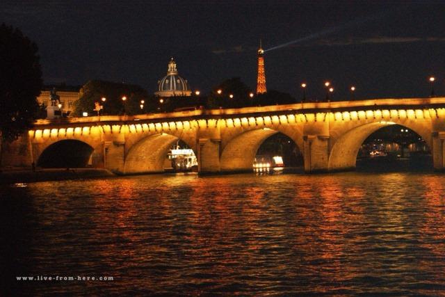 SVal-Paris