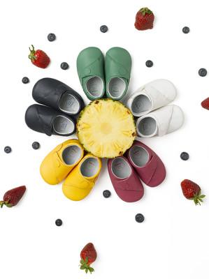 Tutti Frutti Group