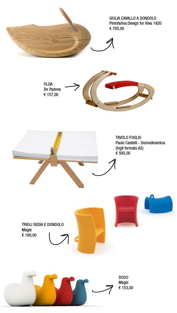 giochi di design_seaseight blog collage2