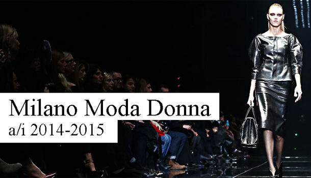 milano-fashion-week-2014