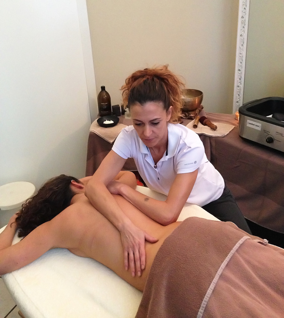 nicla-massaggio