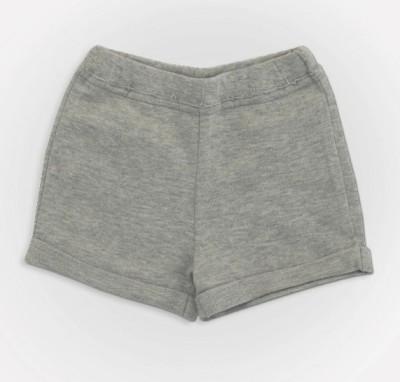 FILOBIO pantaloncino-corto-in-felpa-per-bambini