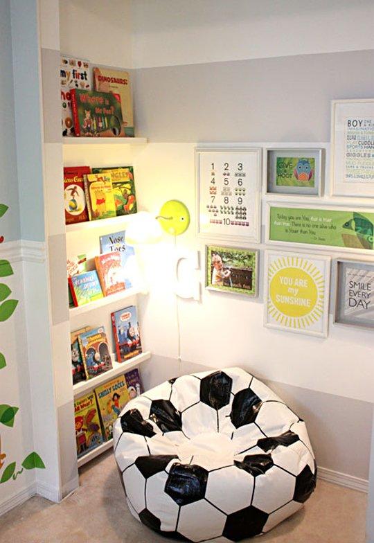 apartmenttherapy.com:closet-reading-nooks12