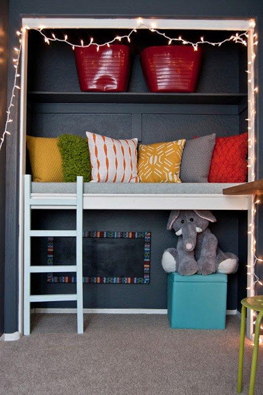 apartmenttherapy.com:closet-reading-nooks3