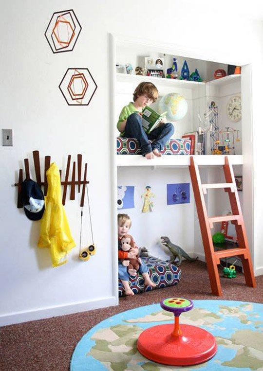 apartmenttherapy.com:closet-reading-nooks8