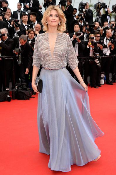 Alice+Taglioni+Grace+Monaco+Premieres+Cannes+G03nuMgTVQQl