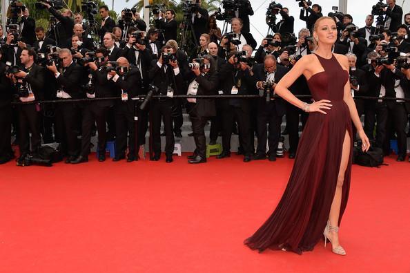 Blake+Lively+Grace+Monaco+Premieres+Cannes+6xG5jJKfsAul