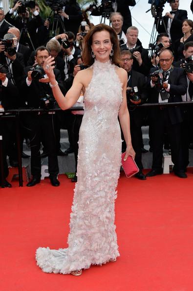 Carole+Bouquet+Grace+Monaco+Premieres+Cannes+A1QdBBZQEvgl
