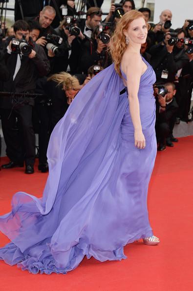 Jessica+Chastain+Foxcatcher+Premieres+Cannes+UVhv_JzWEKyl