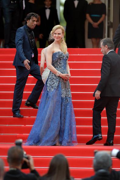 Nicole+Kidman+Grace+Monaco+Premieres+Cannes+3251hXs3mdXl