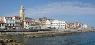 San Stefano al Mare