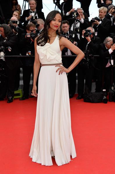Zoe+Saldana+Grace+Monaco+Premieres+Cannes+ddHzk3e84cWl