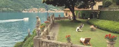 casino-royale-movie-villa-del-balbianello-lake-como