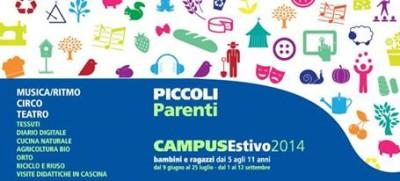 Campus-Estivo-Teatro-Franco-Parenti-nerospintogallery-1