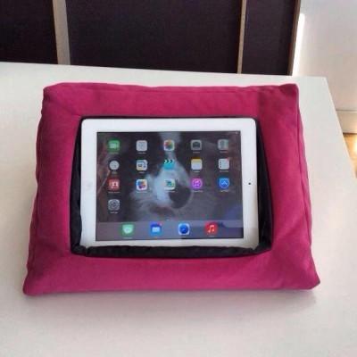 I cushion
