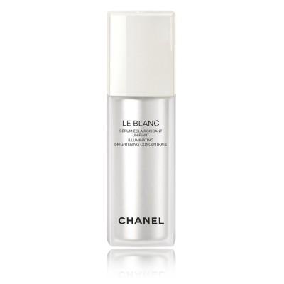 le-blanc-serum-eclaircissant-unifiant-flacon-pompe-30ml.3145891434880