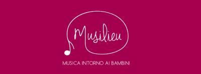 logo_fb.1