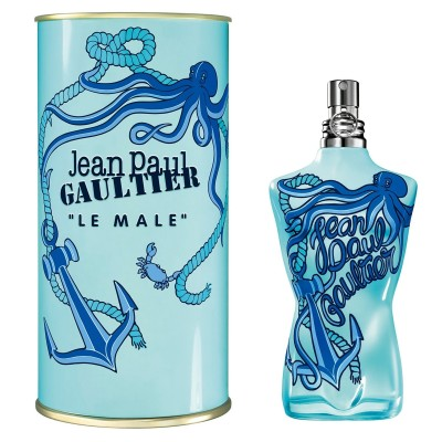jean-paul-gaultier-le-male-summer-edition-2014