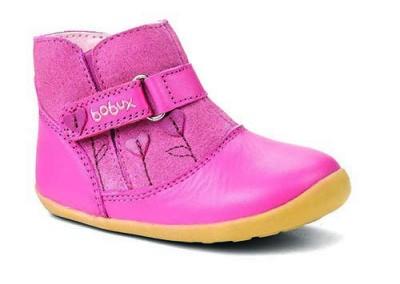 sweet heart boot