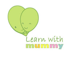 logoLearnWMummy_medium