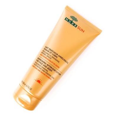 nuxe-sun-latte-rinfrescante-doposole-viso-e-c-L-Dfg_33