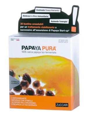 papaya_pura_zuccariG