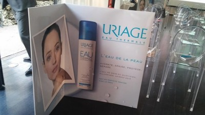 uriage1