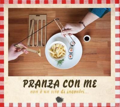 pranza