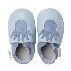 4223_SOOH_BlueOctopus