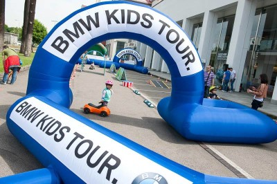 BMW_KIDS_TOUR_2