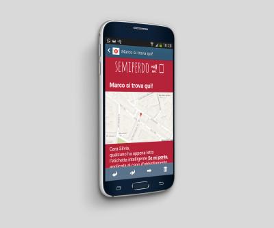 semiperdo_mobile