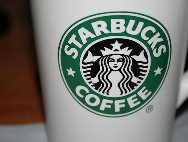 Starbucks arriva a Milano!