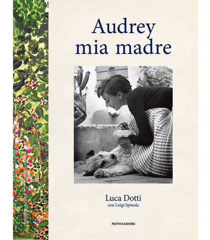 AUDREY-MIA-MADRE_su_vertical_dyn