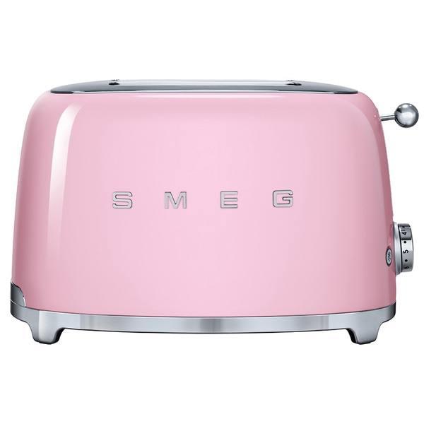 tostapane-2-fette-smeg-rosa