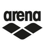 NEW-LOGO_FUTUREBRAND_Arena_Marchio_LockUp_Vert_POS-e1473426705527