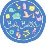 content_Logo_BabyBubble