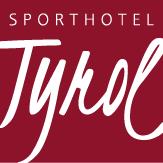 logo-sporthoteltyrol
