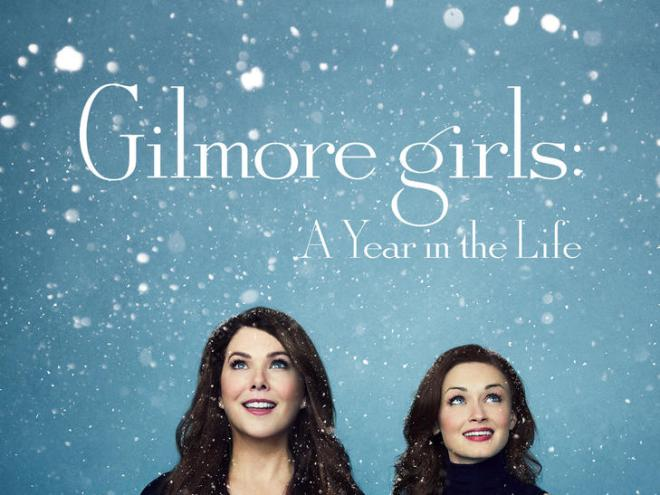 gilmoregirls_1sht_winter_us