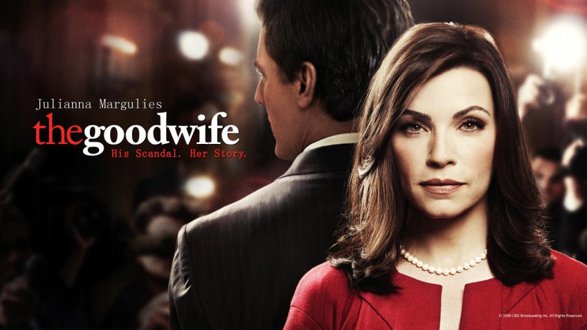 the-good-wife-season-7
